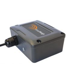 BroadWeigh draadloos telemetry USB basis station; extended