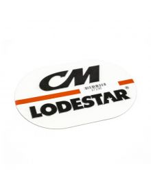 CM Lodestar part: 627-685 Series Label Small Frame - 27238