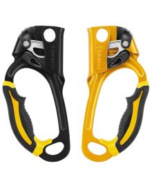 PETZL handstijgklem ASCENSION